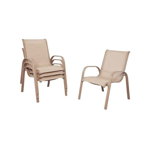 hton bay replacement patio chair slings hton bay beverly spa patio dining chair slipcover 2