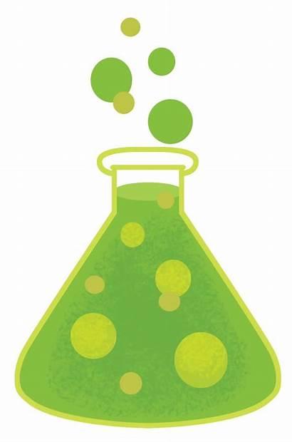 Science Lab Beaker Vbs Labs Spark Son
