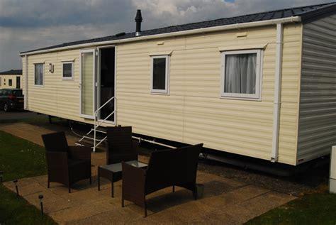 30 Innovative Caravans To Rent Scotland   fakrub.com