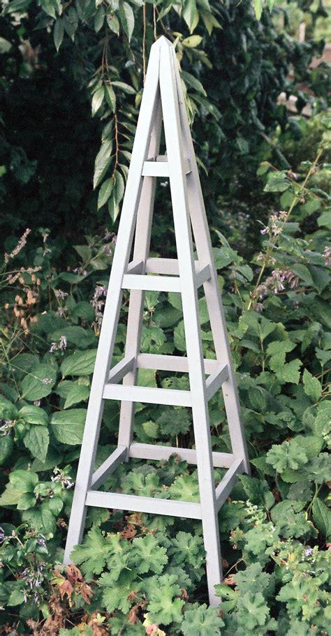 Shop Garden Trellis by 348 Best Climbing Plants Trellis Vertical Gardening