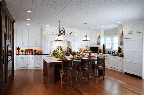 kitchen showrooms island kitchens kitchen designs showroom