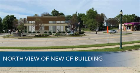 We've got insurance in cedar falls covered. Community BT › Cedar Falls Construction