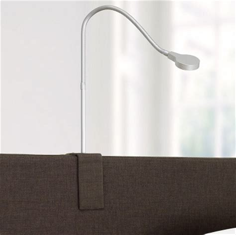 Vibia Lade by Bed Verlichting Leesl Amazing Shop Ygfeel W Led