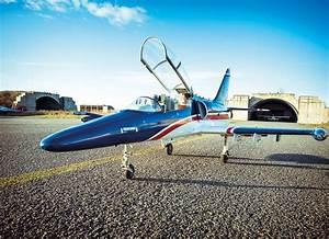 L - 159 ALCA