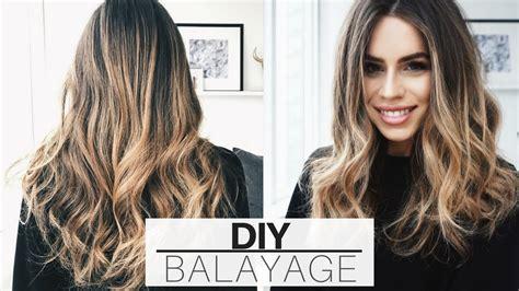 balayage  ombre hair  beautiful styles