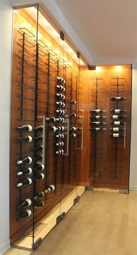 wine cellar design guide  designing  wine storage area