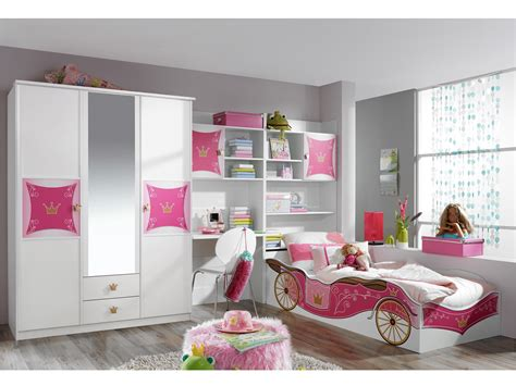 chambre complete b awesome chambre fille complete images lalawgroup