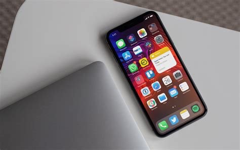 awesome iphone wallpapers  customize ios  home screen