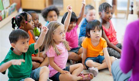 self social emotional learning foundations tuolumne 418 | preschool
