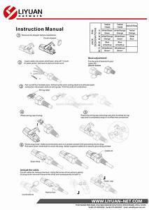 Bmw Wiring Diagram Color Codes