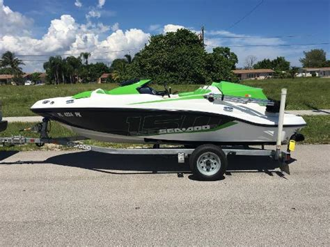 Bombardier Boats by Bombardier Boats For Sale In Florida