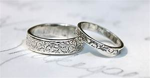 find the best western style wedding rings for men With western wedding ring sets