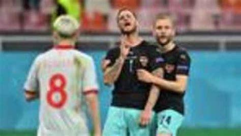 Das zweite vorrundenspiel der deutschen nationalmannschaft findet am samstag, den 19.06.2021 um 18:00 uhr. EM 2021: UEFA ermittelt nach Torjubel gegen Marko ...