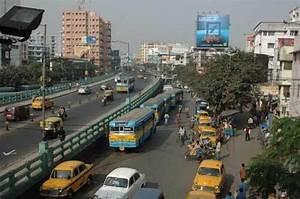 Kolkata images Kolkata wallpaper and background photos ...