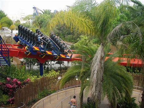 busch gardens queue theme park review photo tr busch gardens africa