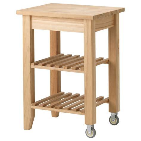 Küchenwagen Outdoor Ikea by 229 Best Ikea Images On Child Room Home Ideas