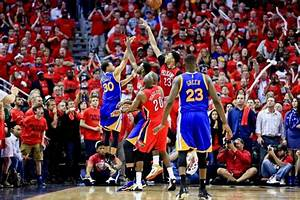 Stephen Curry's Top-10 Plays of the 2015 Playoffs (VIDEO ...