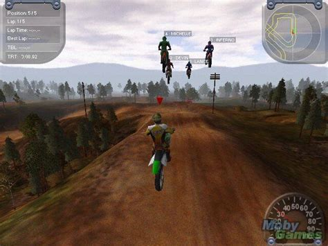 motocross madness 2 windows 7 motocross madness 2 windows games downloads the iso zone