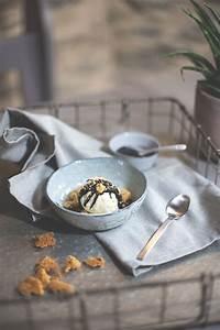 Espresso Mit Eis : 189 besten eis popsicles eiscreme bilder auf pinterest ~ Lizthompson.info Haus und Dekorationen
