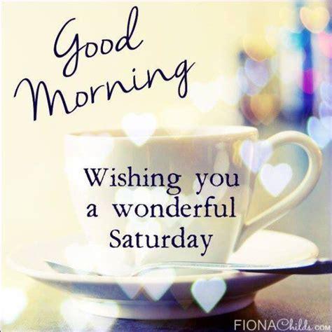 Saturday Memes 18 - best 25 happy saturday images ideas on pinterest happy saturday morning images happy