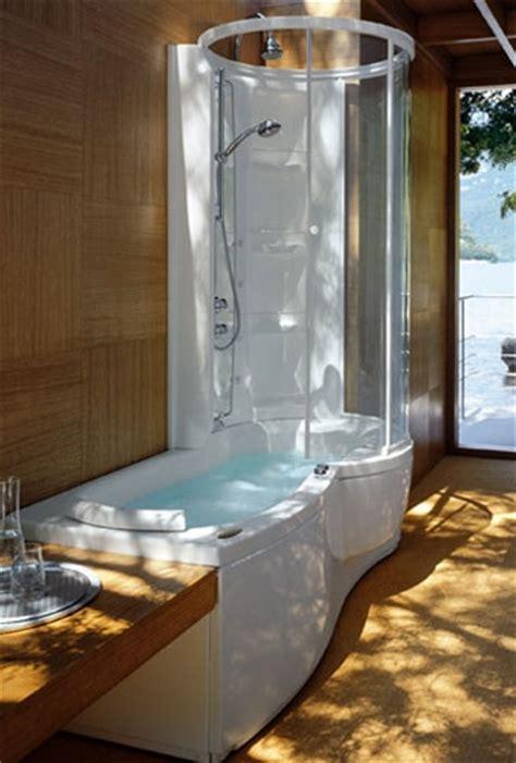 transformer sa baignoire en italienne great