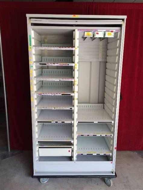 roll up cabinet doors 80 quot datel preconfigured column mobile