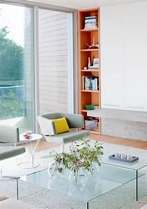 canape barcelone maison du monde canap btard barcelone With tapis jonc de mer avec canapé 170 cm convertible