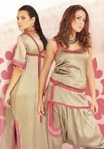 Tenue Femme Pour Bapteme : 1000 images about jabador on pinterest casablanca trousers and grey outfit ~ Melissatoandfro.com Idées de Décoration