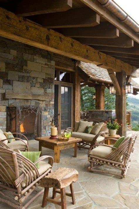 schoener garten und toller balkon gestalten ideen und