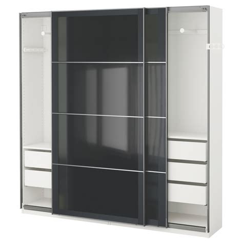 Wardrobe Units For Sale by Closet Ikea Pax Wardrobe To Organize Your Clothes And