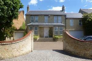6 bedroom detached house to rent in hillside sawston With cambridge bathrooms sawston