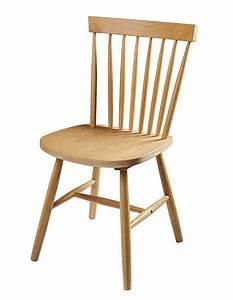 Maisons Du Monde Gutscheincode : chaise design pas cher d couvrez notre s lection prix doux elle d coration ~ Bigdaddyawards.com Haus und Dekorationen