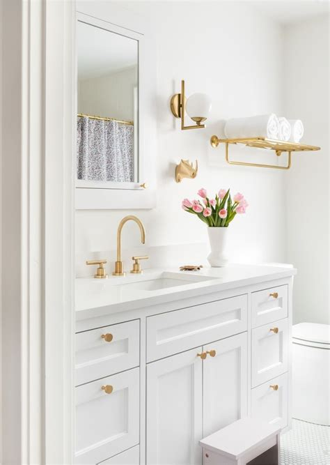 Seattle Bathroom Fixtures by Sally Zwartjes Seattle Colonial Home Fixer For The