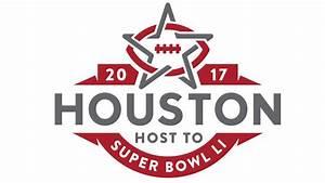 houston, in, line, for, 2027, super, bowl, , u2013, cbs, houston