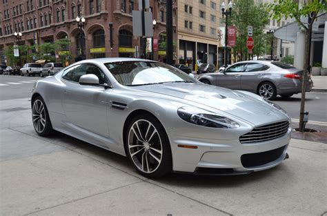 used 2012 aston martin dbs for sale special pricing