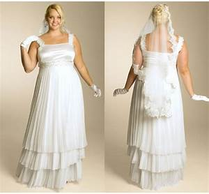 2016 spring summer beach boho wedding dresses plus size With summer wedding dresses plus size