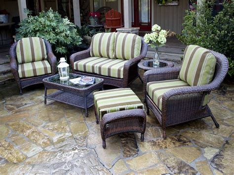 Resin Patio Furniture by 25 Best Ideas Of Resin Patio Furniture Sets