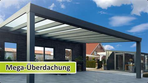Kaltwintergarten Die Guenstige Alternative by Terrassen 252 Berdachungen Sonderkonstruktionen