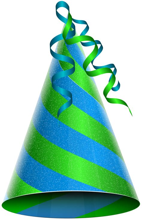 Birthday Party Hat Clipart  101 Clip Art. Free Business Cards Template Word. Create Anesthesiologist Nurse Cover Letter. Magazine Cover Design. Consulting Services Agreement Template. Papel Picado Template Wedding. Sign Up Sheet Template. Fascinating Relationship Manager Cover Letter. Best Computer Lab Manager Cover Letter