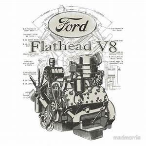 250 Best Flathead V8 Images On Pinterest