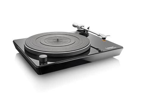 l with usb port lenco l 175 glass vinyl record player deck direct drive