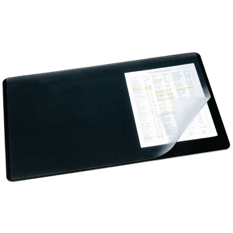 extra large leather desk mat desk mat gallery of satechi desk mat v review water proof