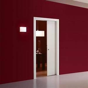 Porte Coulissante D Intérieur : porte int rieure comparatif des ouvertures des portes int rieures ~ Melissatoandfro.com Idées de Décoration