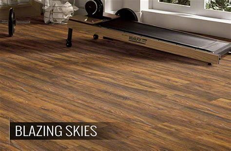 Shaw Resilient Flooring Menards by Floating Vinyl Plank Flooring Flooring Menards Vinyl