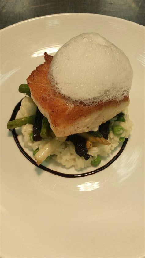 grouper rice carnaroli recipes fennel visitstpeteclearwater food