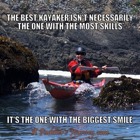 Kayaking Memes - paddle california kayak meme machine 4