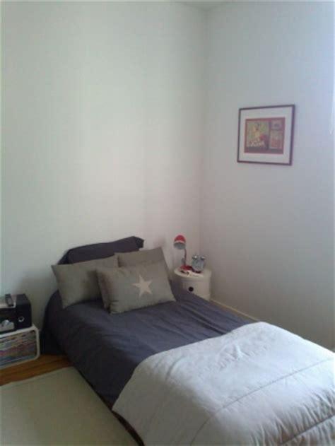chambres ado gar輟n la chambre de mon fils 1 photos karo