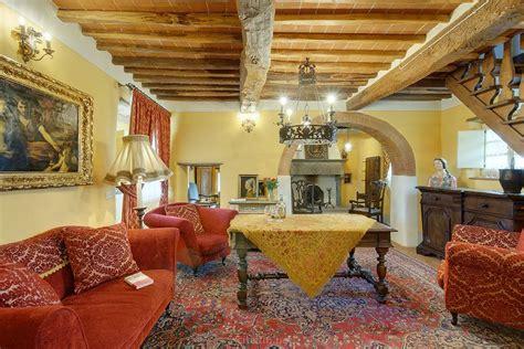 beautiful interiors of homes most beautiful home interior xcitefun