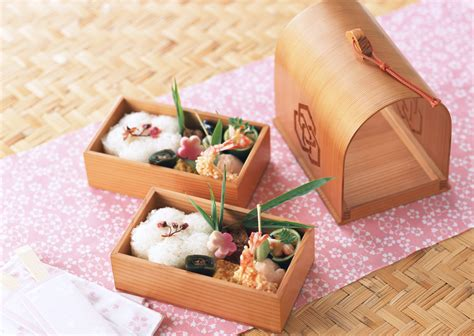 cuisine box bloomin marvelous japancentre