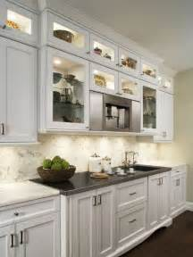 Stainless Steel Canisters Kitchen Best Cabinet Lighting Design Ideas Remodel Pictures Houzz